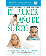 El Primer ano do su Bebe